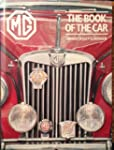 Mg: The Book of the Car