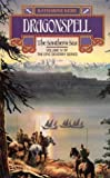 Dragonspell: The Southern Sea (Deverry) (0586207872) by Kerr, Katharine