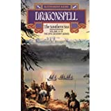 Dragonspell: The Southern Sea (Deverry)by Katharine Kerr