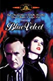 Blue Velvet cult film