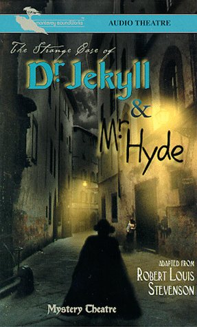 Dr. Jekyll & Mr. Hyde (Signet Classics)