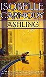 Ashling (0812584244) by Carmody, Isobelle