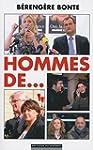 HOMMES DE...