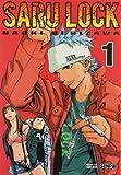 Saru Lock Vol.1