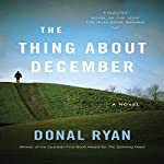 The Thing about December | Donal Ryan