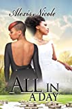 All in a Day (Urban Books)