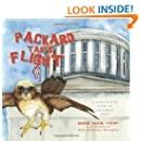 Packard Takes Flight: A Bird's-Eye View of Columbus, Ohio