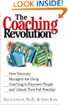 The Coaching Revolution: How Visionar...