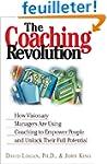 The Coaching Revolution: How Visionar...