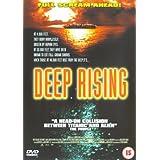 Deep Rising [DVD] [1998]by Treat Williams