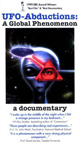 ufo-abductions-a-global-phenomenon-vhs