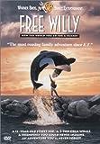 Free Willy [DVD] [1993] [Region 1] [US Import] [NTSC]