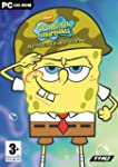 SpongeBob SquarePants: The Battle For...
