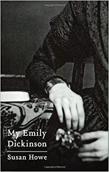 emily dickinson early feminist essays Early feminist critics identified her as the archetypal woman poet who take[s] her own metaphors literally, enacting them in her own life she has been a central figure in the feminist canon.