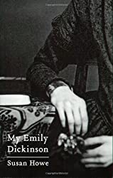 My Emily Dickinson (New Directions Paperbook)