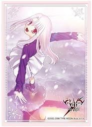 キャラクタースリーブコレクション プラチナグレード Fate/stay night 「イリヤスフィール・フォン・アインツベルン」