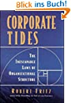 Corporate Tides: The Inescapable Laws...