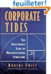 Corporate Tides: The Inescapble Laws...