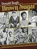 Brown Sugar (Da Capo Paperback)