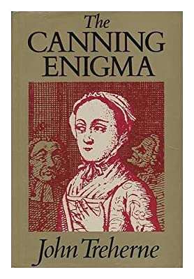 The Canning Enigma