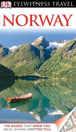 Amazon Visa Card Norway
