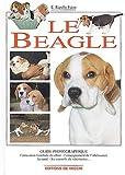 echange, troc E Rapello Faion - Le Beagle