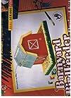 Tim Allen Signature Stuff Barnyard Bi…