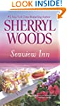 Seaview Inn (A Seaview Key Novel)