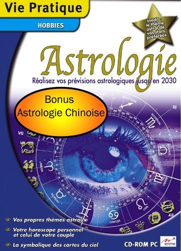 Astrologies Classique Et Chinoise Nouvelle Édition