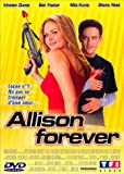 echange, troc Allison Forever
