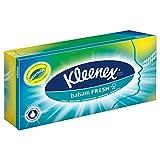 12 x Kleenex® Balsam Fresh Tissues