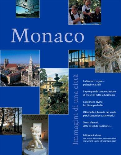 monaco-immagini-di-una-citta-la-monaco-regale-palazzi-e-castelli-la-piu-grande-concentrazione-di-mus