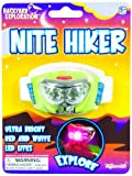 Toysmith Nite Hiker Headlamp