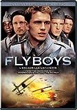 Flyboys (Full Screen)
