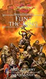 Flint the King (Dragonlance: Preludes Volume Five)