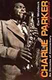 img - for Charlie Parker for Piano (Jazz Masters) book / textbook / text book