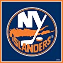 Turner New York Islanders Paper Cube (8080261)
