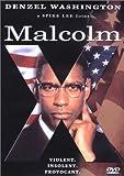 echange, troc Malcolm X (Inclus 1 DVD : Les Plus Grands succès de la Fox)