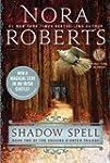 Shadow Spell (The Cousins O'Dwyer Tri...