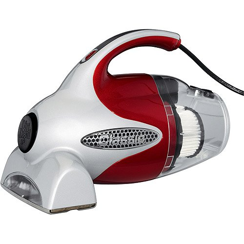Good Vacuum Cleaner For Pet Hair