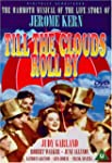 Till The Clouds Roll By [UK Import]