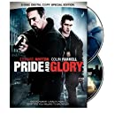 Pride and Glory (Two-Disc Special Edition)