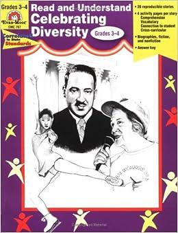 ebook manual de dibujo