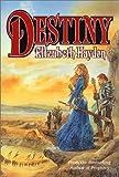 Destiny: Child of the Sky