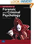 Introduction to Forensic and Criminal...