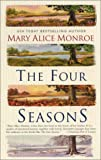 The Four Seasons (0778320189) by Monroe, Mary Alice