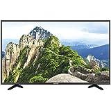 Hisense LTDN50K220 126 cm (50 Zoll) Fernseher (Full HD, Triple Tuner, Lite Smart TV)