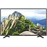 Hisense LHD32K220 80 cm (32 Zoll) Fernseher (HD-Ready, Triple Tuner, Lite Smart TV)