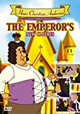 echange, troc Emperor's New Clothes [Import USA Zone 1]