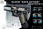 Automatic Firearms Glock